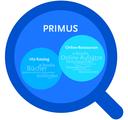 Primus-Icon